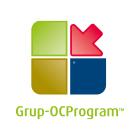 OCprogram