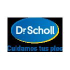 dr-scholl-2