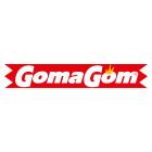 goma-com