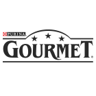 gourmet-2